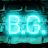 Brian Geronimo avatar image