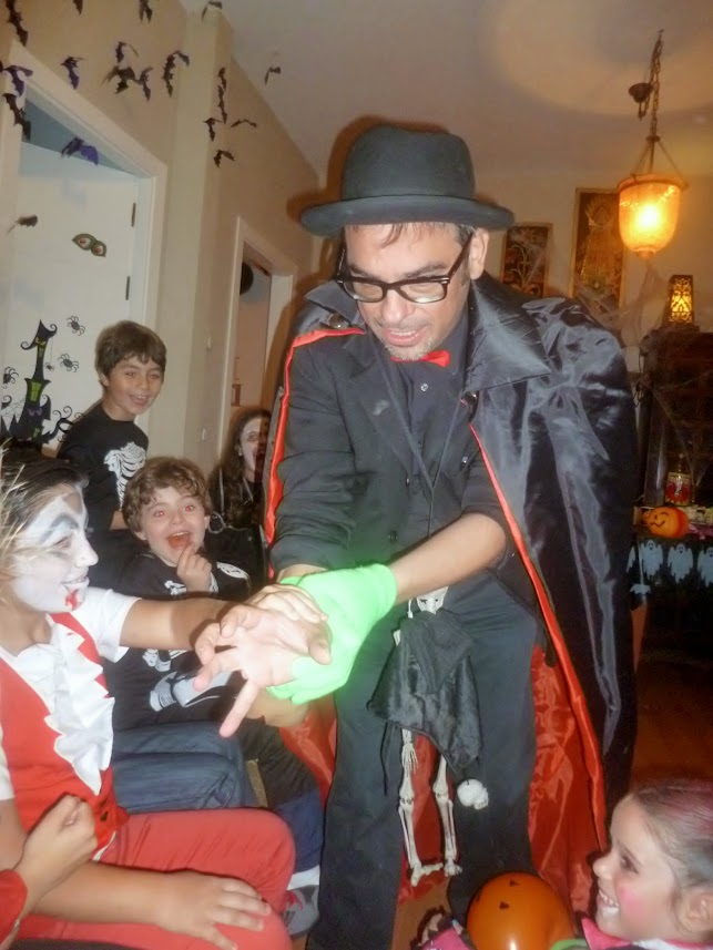 espectáculo-magia-infantil-madrid-halloween