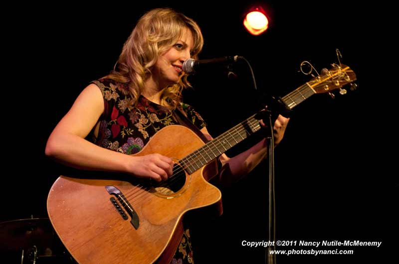Photos By Nanci Blog Anais Mitchell Darlingside Hooker Dunham Theater And Gallery