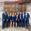 Welcome to San Diego Real Estate | Dannecker & Associates