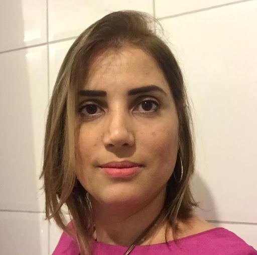 Adriana L picture