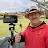 Noel Johnstone avatar image