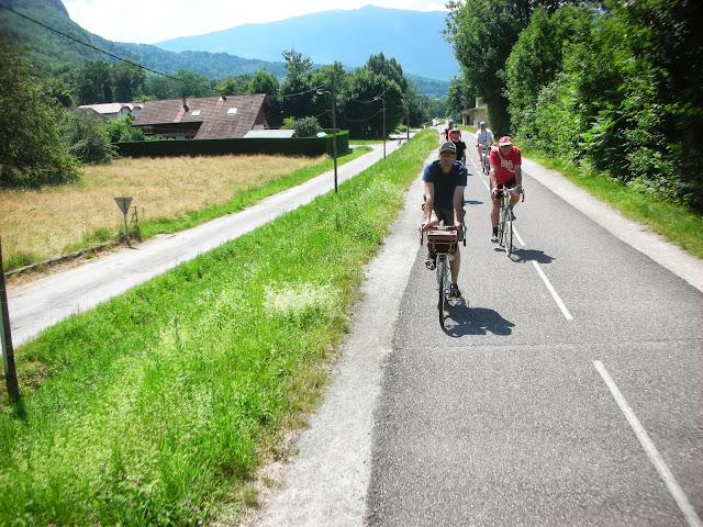 Tour du lac d'Annecy (2013) en préparation - Page 9 SD%252008-07-2013%2520100