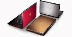 Dell Vostro 3700 Notebook
