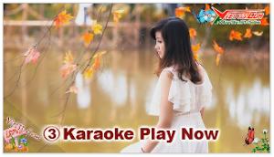 Karaoke - Cả Tuần Đều Ngoan (Beat)