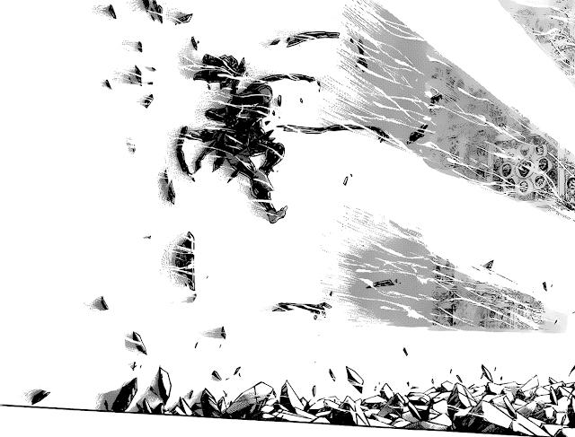 Aventura 2: A ambição de Alberich. Neve vermelha. - Página 5 JOJO_036-037