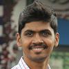 Santhanam E Elumalai