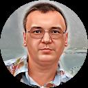 Dmitry Lazarev