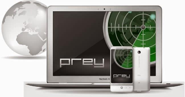 prey_project.jpg
