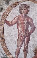 Χρόνος,μυθολογία,πρωτόγενοι και πρωτόπλαστοι,Ελληνικό Θρήσκευμα.