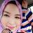 Noraeleza Salleh avatar image