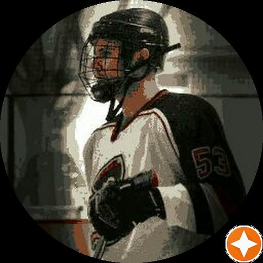 Zack Zaremski