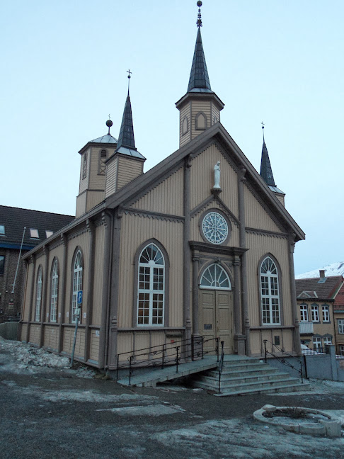 Norvège mars 2014 SAM_1626