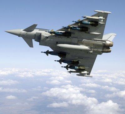 aviones de guerra. tanques, 36 mil aviones,