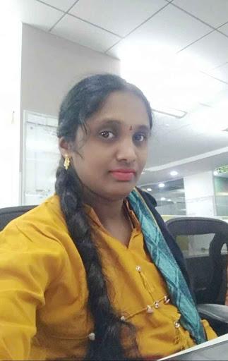 Padmavathi D