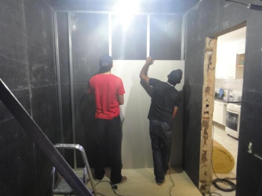 Construindo meu Home Studio - Isolando e Tratando - Página 6 DSC03662_1024x768
