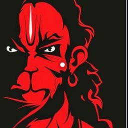 Sukumar Ray review