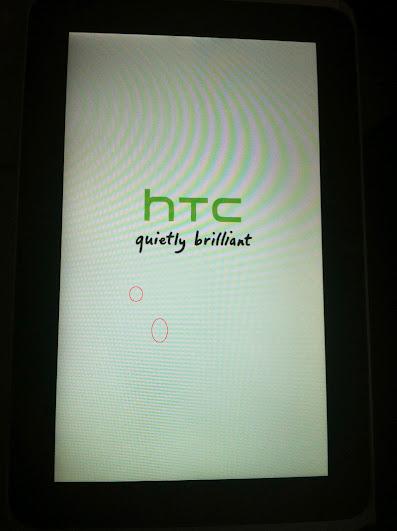 https://lh4.googleusercontent.com/-pUbjQ9HTNt8/UFcR1aHcEYI/AAAAAAAAAzQ/IAPos-ukDVk/s531/HTC+blanc.jpg