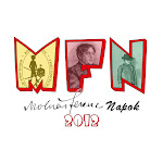 MFN 2012 - 2012.04.16-21.
