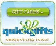 QuickGifts.com