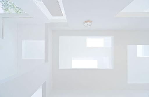 1593488567_house-n-fujimoto-4632.jpg (900×588)
