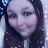 Christina Parker avatar image
