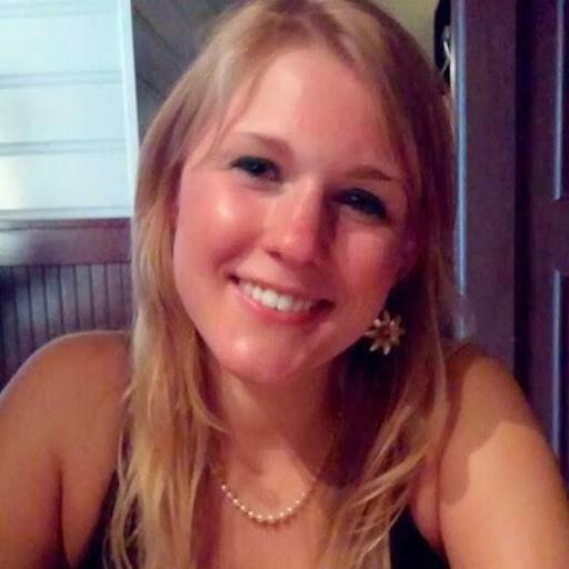 Natalie Rayner