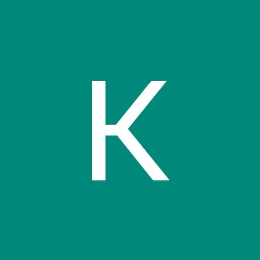 Khang An