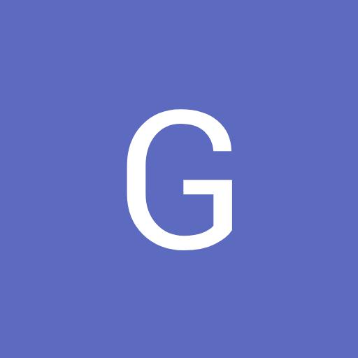 Goga Grover