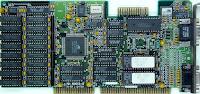 ATi VGA Wonder-16 V5