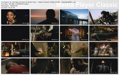 Dr.+Dre+feat.+Eminem+%2526+Skylar+Grey+ +I+Need+A+Doctor+%2528720p%2529 Download Dr. Dre feat Eminem and Skylar Grey Video and mp3.