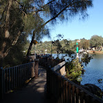 riverside boardwalk (76462)