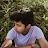 Skz nns avatar image