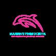 Marina S