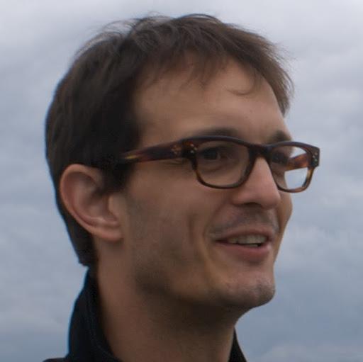 Gino Marckx