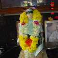 Sri Saibaba Satsang Kendram