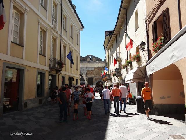 passeando - Passeando pela Suíça - 2012 - Página 9 DSC02187