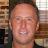 Allen Duncan avatar image