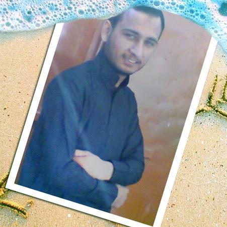 Riasat Khan Photo 23