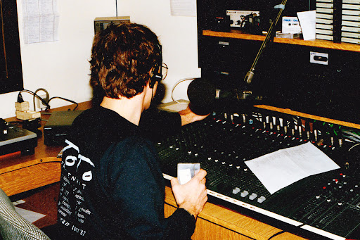 Will Rila Radio Grensland (8) 1988.jpg