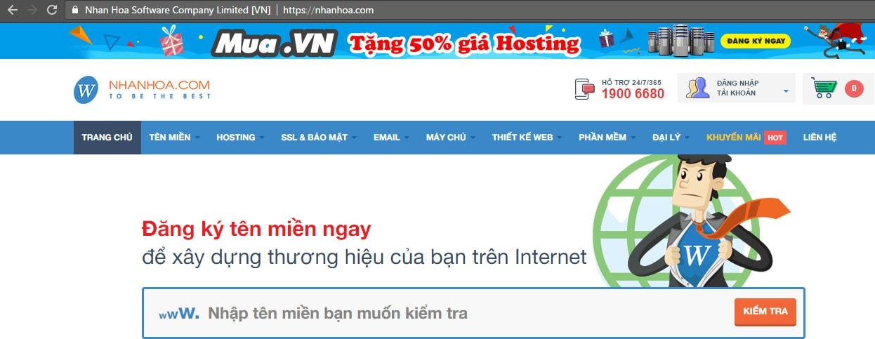 nhan-hoa-mua-ten-mien-vn-mien-phi-ten-mien-com-net