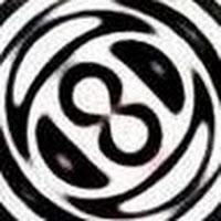 Robin Fernandes's avatar