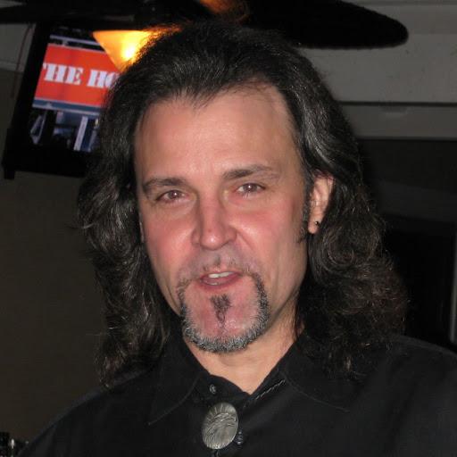 David Knowles
