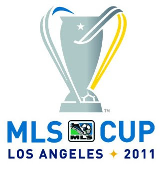 2011 MLS CUP Final Preview | IMS Soccer News