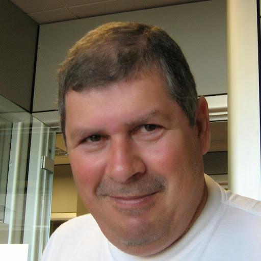 Steve Michaels