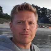 Johan Aglert