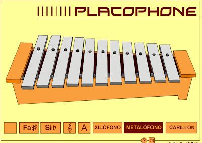 http://dl.dropboxusercontent.com/u/286412/CURSO2010-11/placophone.swf