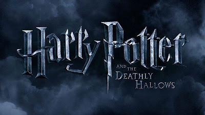Harry Potter and the Deathly Hallows Part 2 Trailer HD