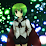Wriggle Nightbug's profile photo