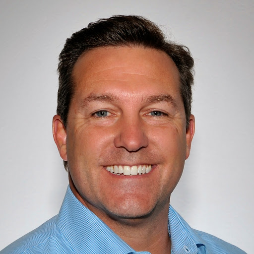 Jeffrey Moore